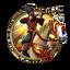 Cavalerie berbère Civilization V