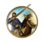 Cavalerie Civilization V