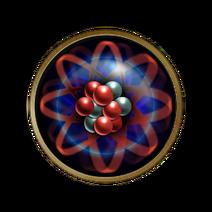 Théorie atomique Civilization V