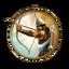 Archer Babylonien Civilization V