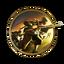 Infanterie Civilization V