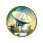 Radar Civilization V