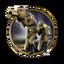 Bazooka Civilization V