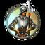 Tercio Civilization V