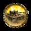 Panzer Civilization V