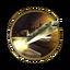 Missile guidé Civilization V