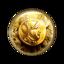 Monnaie Civilization V