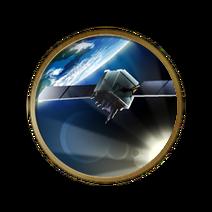 Satellites Civilization V