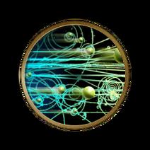 Physique des particules Civilization V