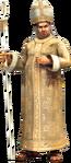 2004 Retire 2 Bishop