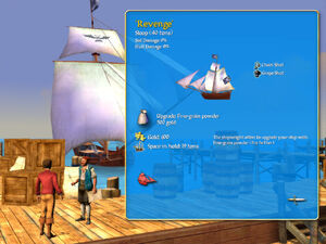 2004 Screenshot Upgrade