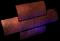 2004 Upgrade CopperPlating