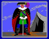 1987 Retired 8 General