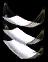 2004 Upgrade TripleHammocks