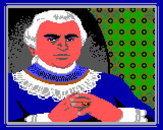 File:1987 City Governor Basic.png