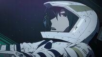 Izumo2