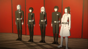 Kunato Squad