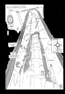 Sidonia carrier