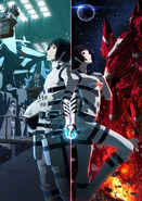 Sidonia-no-Kishi-Movie-Visual-haruhichan.com-Knights-of-Sidonia-movie-visual