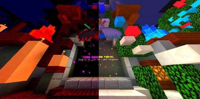 File:Light vs dark2.png