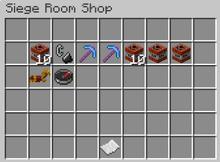 Siege room gui
