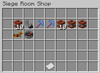 File:Siege room gui.png