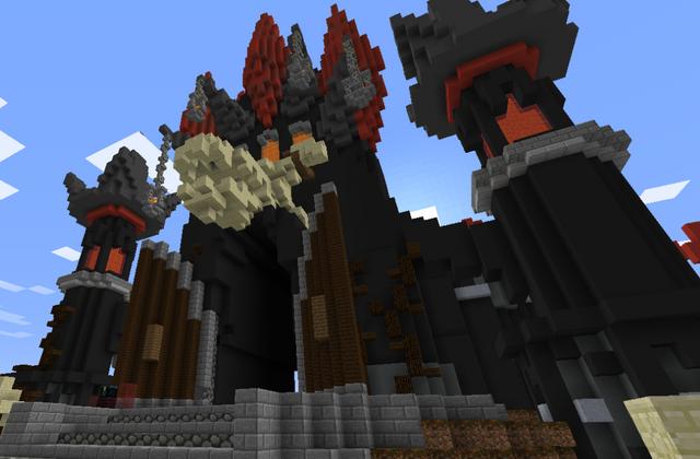File:Dragon's gate.png