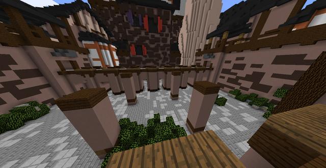 File:Dark courtyard.png