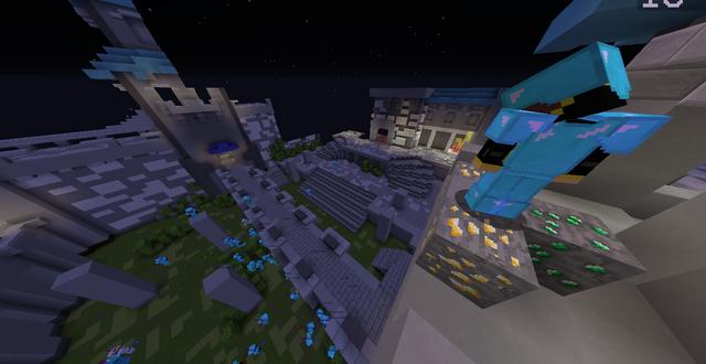 File:Darks attacking light courtyard II.png