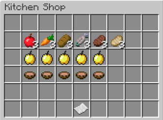 File:Kitchen gui.png