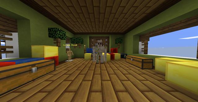 File:Treasure room lvl 3.png