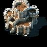 Building01 Stone Menu 02