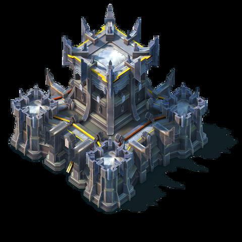 File:Building01 Iron Menu 01.png