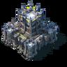 Building01 Iron Menu 01