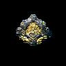 Gold-Storage-09