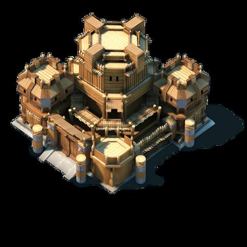 File:Building01 Wood Menu 03.png