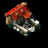 Building12 04 sp