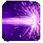 Ability ArcaneBeam Icon