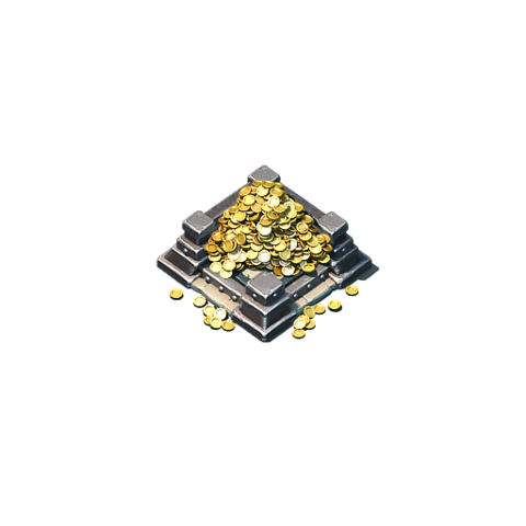 File:Gold-Storage-07.png