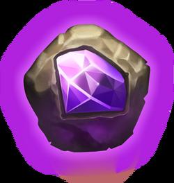 PurpleRune