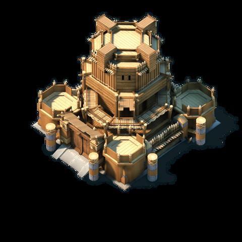 File:Building01 Wood Menu.png