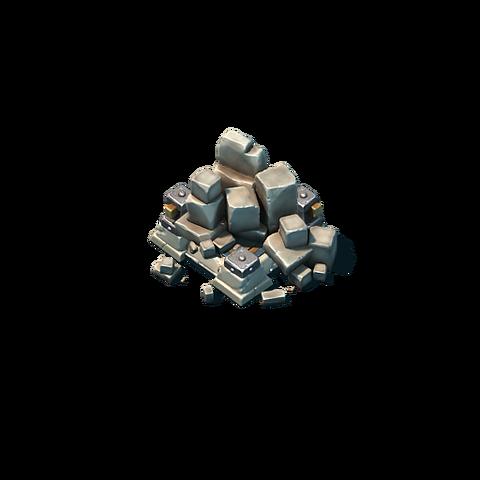 File:Stone-Storage-06.png