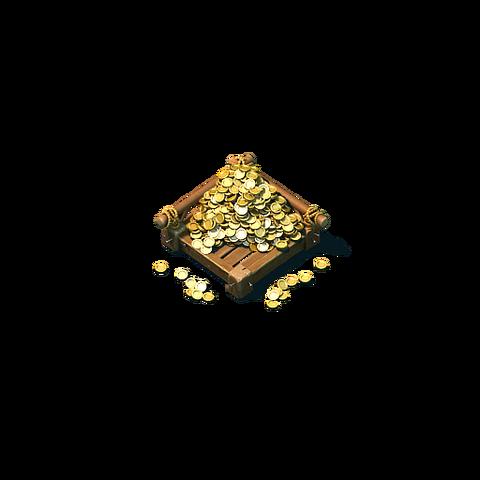 File:Gold-Storage-02.png