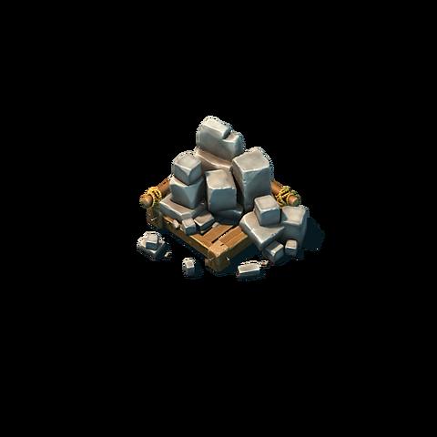 File:Stone-Storage-02.png