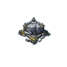 Iron-Storage-09