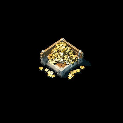 File:Gold-Storage-04.png