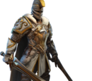 Knight Teren