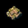 Wood-Storage-10