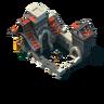 Building12 08 sp