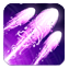 Ability ArcaneFury Icon